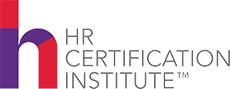 HRCI_logo
