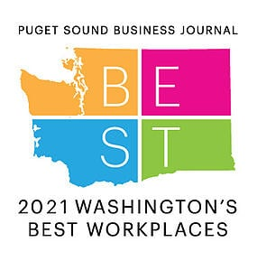 PSBJ WA Best Logo 2021 4c-01