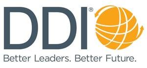 DDI_Logo
