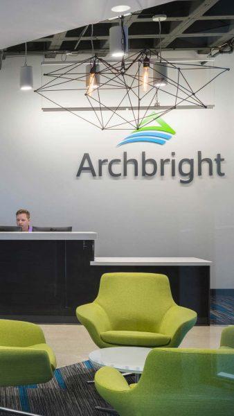 archbright-lobby