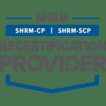 shrm-recertification-provider