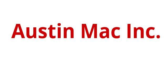austin-mac_inc