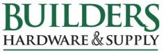 builders_hardware_supply