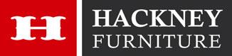 hackney_home_furniture