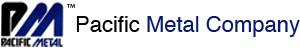 pacific_metal_company