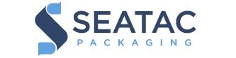 seatac_packaging
