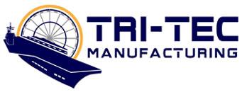 tri-tec_manufacturing