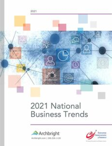 National-Business-Trends-EAA_Cover-231x300