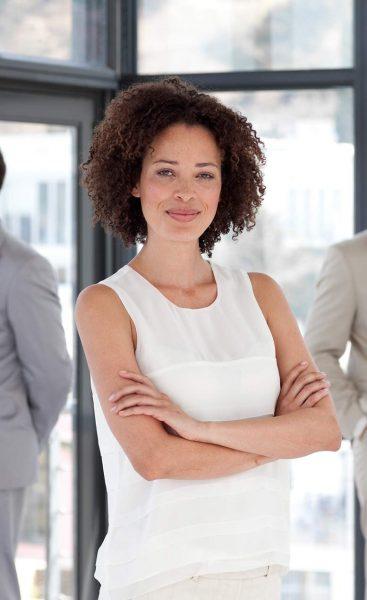 woman-standing-in-room-on58lu85hdswiaw3cbi4yp9ljiny63m7g5431c9b0g