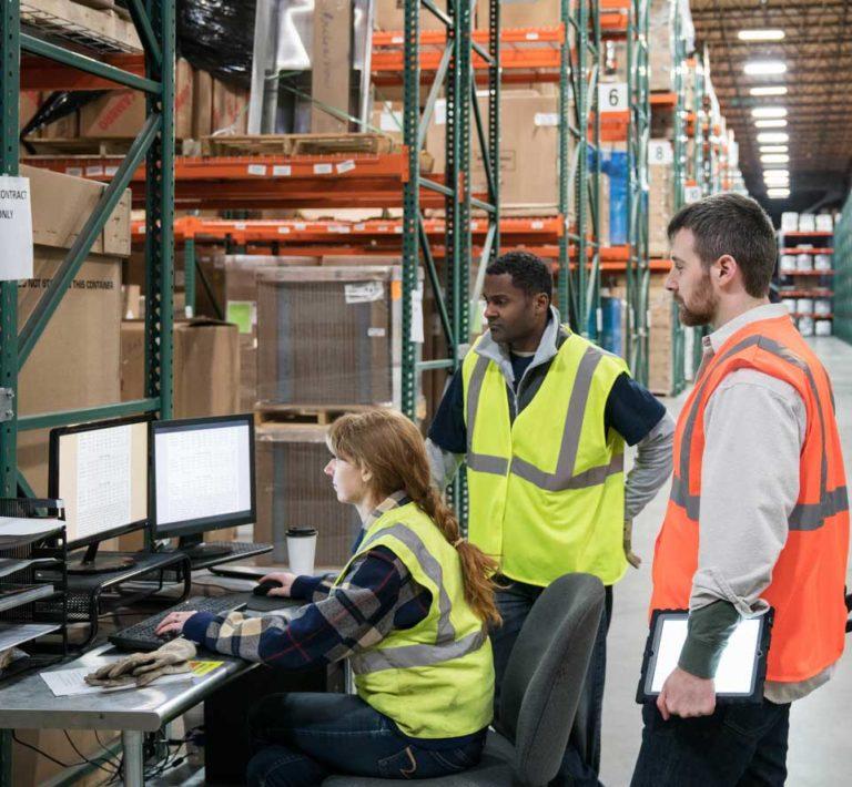 workers-warehouse-desk-768x710